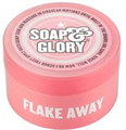 Soap & Glory Flake Away Body Polish