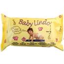 stenago-baby-lindo-nedves-torlokendo1-png
