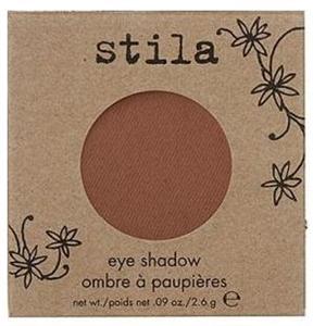 Stila Mineral Matte Eye Shadow Pan