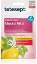 tetesept-meeressalz-muskel-vitals9-png
