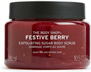 the-body-shop-festive-berry-testradirs9-png
