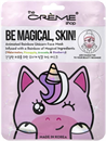the-creme-shop-be-magical-skin-rainbow-unicorn-face-masks9-png