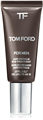Tom Ford For Men Anti-Fatigue Eye Treatment