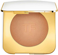 Tom Ford Soleil Glow Large Bronzer