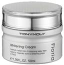 tonymoly-floria-whitening-cream2-png