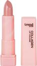 trend-it-up-collagen-lip-volume-ajakbalzsams9-png