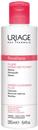 uriage-roseliane-arctisztito-tej-erzekeny-borres9-png