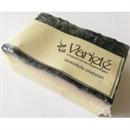 variete-levendula-szappans-jpg