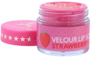 velour-lip-scrub1s9-png