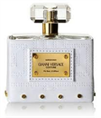 verasce-gianni-couture-edp-jpeg