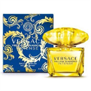 versace-yellow-diamond-intenses-jpg