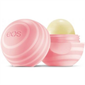 eos Visibly Soft Lip Balm - Coconut Milk