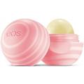 eos Visibly Soft Lip Balm - Coconut Milk