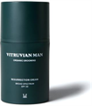 Vitruvian Man Resurrection Cream SPF20