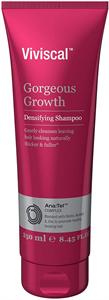Viviscal Gorgeous Growth Densifying Shampoo