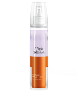 Wella Professionals Thermal Image Heat Protection Spray