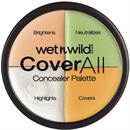 wet-n-wild-coverall-concealer-palette1s-jpg