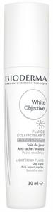 Bioderma White Objective Fluid