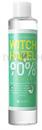witch-hazel-90-toner1-jpg