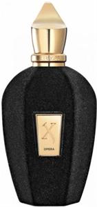 Xerjoff Opera