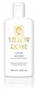 yellow-rose-lotion-azulene-arctonik-szaraz-erzekeny-borres-png