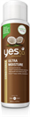 yes-to-coconut-ultra-moisture-conditioners9-png