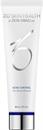 zo-skin-health-acne-controls9-png