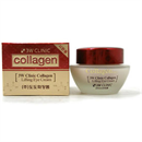 3w-clinic-collagen-lifting-szemkrem-png