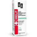 AA Help Acne Skin Nyugtató és Regeneráló Hatású Éjszakai Arckrém