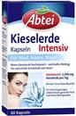 abtei-kieselerde-kapseln-intensivs9-png