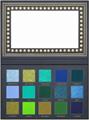 Ace Beauté Oceanic Eyeshadow Palette