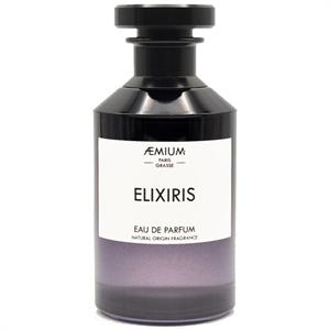 Aemium Elixiris EDP