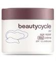 Beautycycle Air Age Repair Nappali Krém SPF15