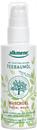 alkmene-arclemoso-gel-teafa-olajjals9-png