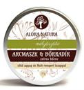 alora-natura-melytisztito-arcmaszk-es-borradir-zsiros-borres-png