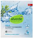 alverde-aqua-hydro-tuchmaskes9-png