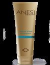 anesi-oxigenes-zsele--anesi-aqua-vital-gel-oxygenant-png