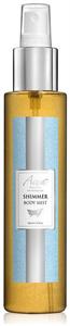 Aquamineral Aqua Testolaj
