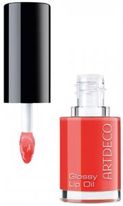 Artdeco Glossy Lip Oil