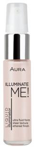 Aura Illuminate Me