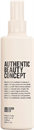 authentic-beauty-concept-flawless-premier-elokezelo-sprays9-png