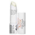 Avéne Cold Cream Lip Balm