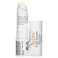 Avéne Cold Cream Lip Balm