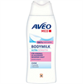 Aveo Med Bodymilk Ultra Sensitiv