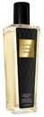 avon-little-black-dress-parfumpermet1s-png