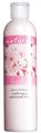 Avon Naturals Cseresznyevirágos Testápoló