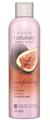 Avon Naturals Füge Bőrnyugtató Testápoló