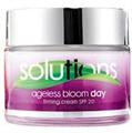 Avon Solutions Ageless Bloom Feszesítő Nappali Krém SPF20