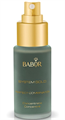 Babor Perfect Combination Concentrate (régi)