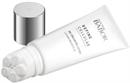 babor-refine-cellular-3d-cellulite-lotions9-png